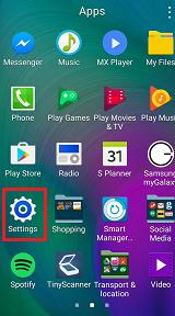 Cara Mengecek Tipe Hp Samsung 2