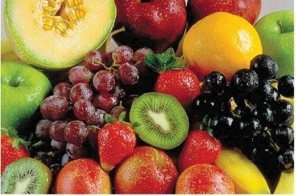 dieta hipertension arterial tratamiento