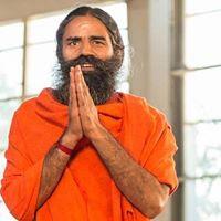 Swami Baba Ramdev Wiki Biography