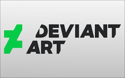 https://www.deviantart.com/
