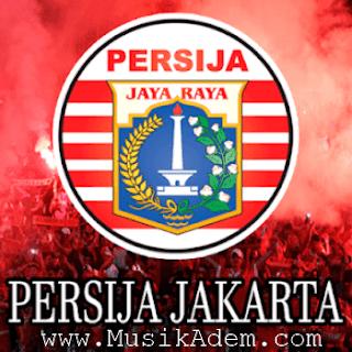 Download Lagu Persija Jakarta Full Album Mp3 Terlengkap