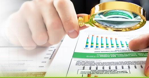 Forex autocopy software free
