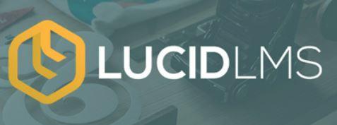 LucidLMS