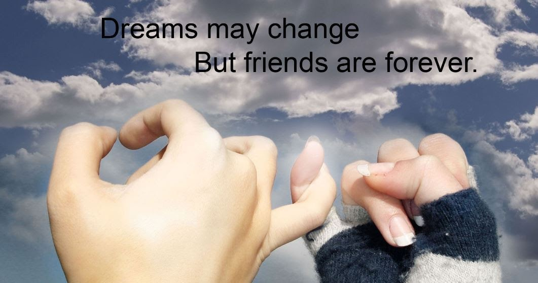 Happy Friendship Day Images for Husband