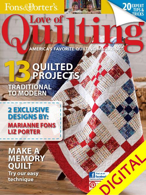magazines s porters porter lot worthopedia love fons quilting of quilt magazine