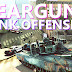 Download GearGuns Tank Offensive Game for Full PC Version