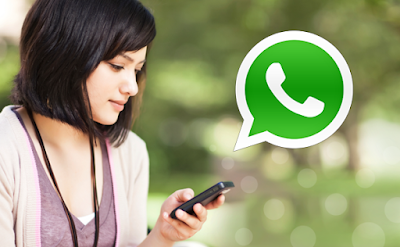 Cara Instal Dua WhatsApp Dalam Satu Smartphone