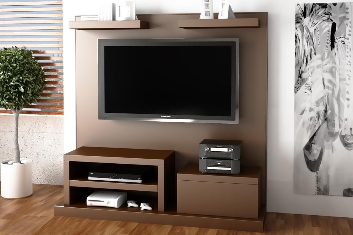 Muebleria zambrano muebles minimalista guadalajara for Muebles para tv en recamara