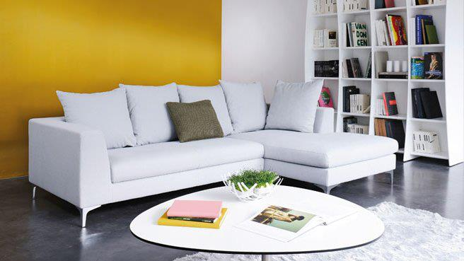nuovo design arquitectura interior mobiliario para la sala de estar. Black Bedroom Furniture Sets. Home Design Ideas