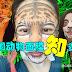 韩国大热动物面膜知多少?小编只知道The Face Shop的罢了耶!