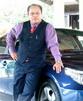 http://pesugihandanaghaibterpercaya.blogspot.co.id/