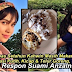Lepas Setahun Kahwin Masih Makan Nasi Putih, Kicap & Telur Goreng, Ini Respon Suami Anzalna