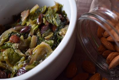 insalata-cotta-con-mandorle-tostate