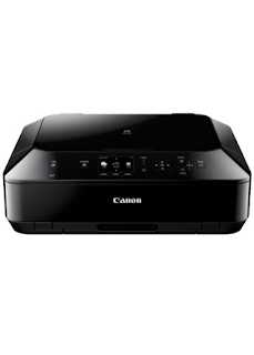 Canon Pixma MX475 Driver Download & Wireless Setup
