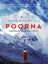 Watch Poorna (2017) DVDRip Hindi Full Movie Watch Online Free Download
