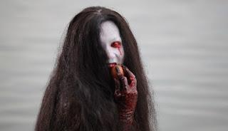 Mengapa Kebanyakan Orang Takut Dengan Hantu? Inilah 5 Alasannya