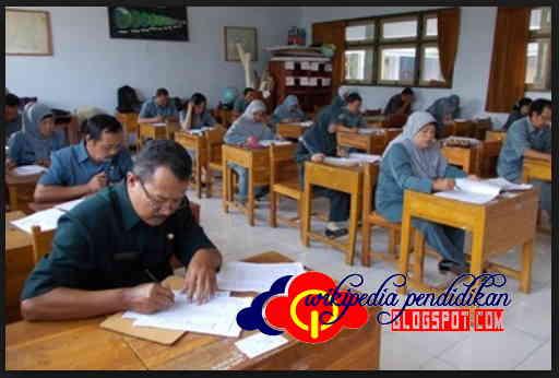 Download Materi PLPG Sertifikasi Guru Tahun 2016 Mata Pelajaran PKN