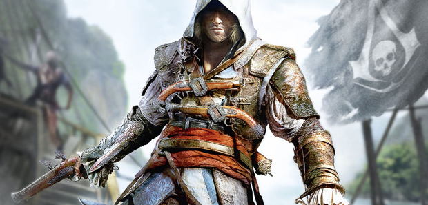 Assassins Creed 4 Cheats, Codes & Secrets
