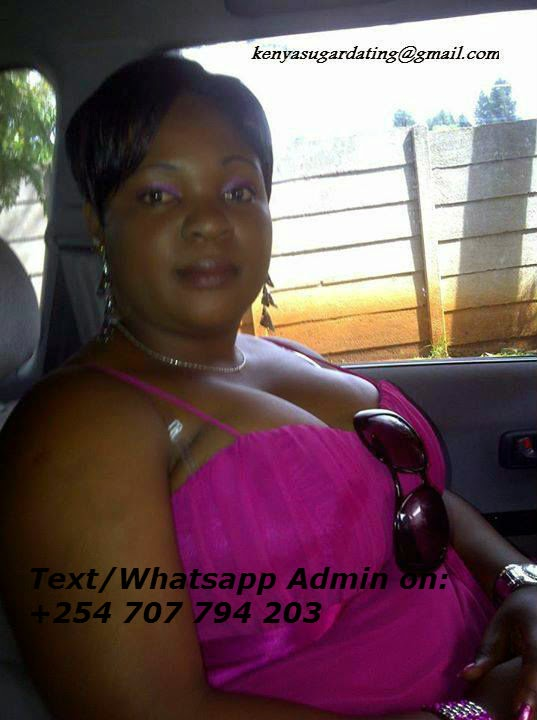 Facebook Sugar Mama Available Chat Now