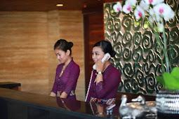 5 Hal yang Wajib di Perhatikan Sebelum Liburan Ke Pulau Lombok
