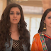 Vikram &  Ragini get really furious as Shivaay- Anika gets married In Ishqbaaz
