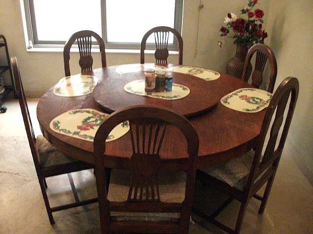 Perfect Dining Room For Your Beloved Family Perfect Dining Room For Your Beloved Family simple dining room table centerpiece ideas tables fabulous round pedestal as on designs fine setup