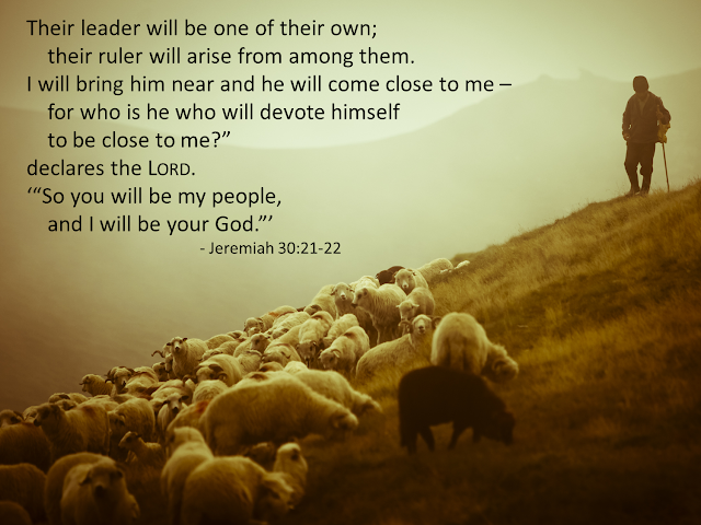 Image result for Luke 6:12 graphic