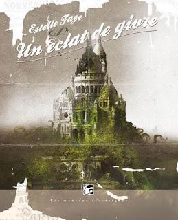 http://bookenstock.blogspot.fr/2017/06/un-eclat-de-givre-de-estelle-faye.html