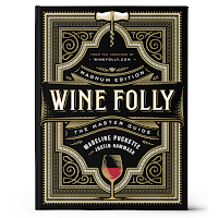 Wine Folly, The Master Guide (Magnum Edition)
