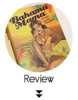 http://www.cosmelista.com/2016/01/thebalm-bahama-mama-bronzerreview.html