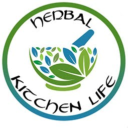 Herbal  Kitchen  Life