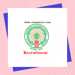 AP Fire Services Recruitment for 91 Home Guard posts