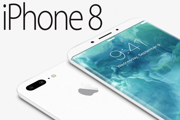 sửa iPhone 8, 8 plus giá rẻ