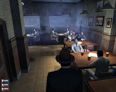 mafia-1-game-download