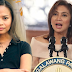 She's not ready to lead a problem-­riddled nation like the Philippines —Sass Sasot