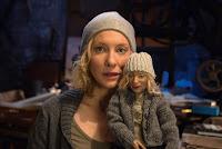 Manifesto (2017) Cate Blanchett Image 14