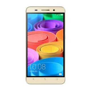 Huawei Honor 4x CHE1-L04 Firmware Download
