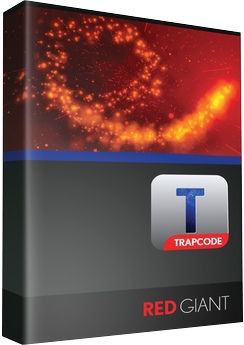 After Effects plug-ins, free third-party plugins | Adobe ...