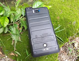 Hape Outdoor Sonim XP8 New Android 4G LTE RAM 4GB IP69 Certified Dual SIM