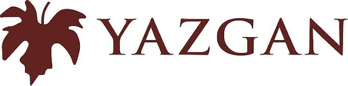 Yazgan Şarapçılık firmasına şarap imal işçisi alınacak