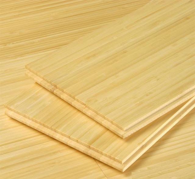 sàn-gỗ-dổi