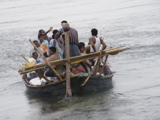 camp-for-boat-registration-madhubani