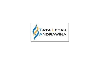 Lowongan Kerja PT Tata Letak Andrawina Nusantara Semarang
