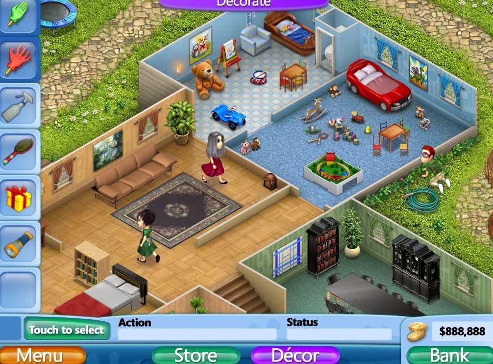 play market 4 4 2 apk