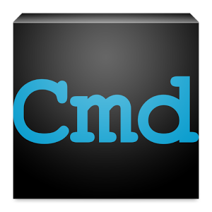 12 Useful CMD Tricks that you would have ever seen.