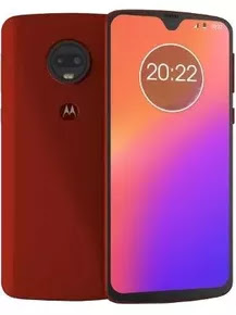 Moto G7 Plus Launch Date and Price