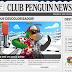 Novo Club Penguin News - Edição Nº 540