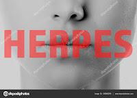 Pengobatan Herpes Kelamin yang Tepat pada Penderita Diabetes