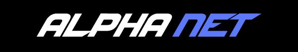 Alpha NET     TitleName