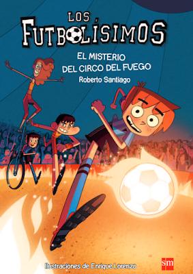 http://www.losfutbolisimos.es/assets/capitulos/elmisteriodelcircodelfuego_primercap.pdf
